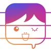LineCut - Funny selfies & Cool photos - iPhoneアプリ