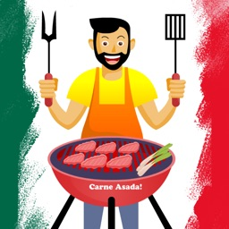 MexiMojis - Mexican Emojis