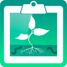 Simple Soil Structure Assessment for the farmer