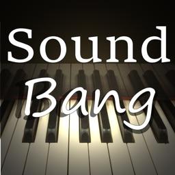 SoundBang