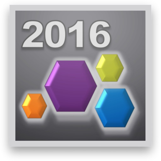Science Day icon
