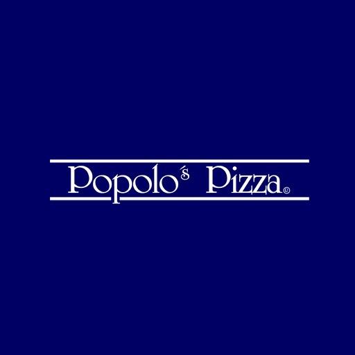 Popolo's Pizza