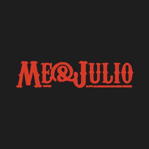 Me & Julio Restaurant