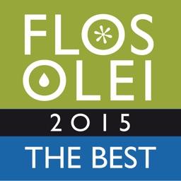 Flos Olei 2015 Best