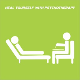 Heal Yourself With Psychotherapy