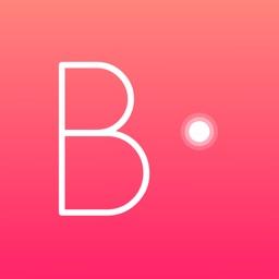 B•Sensory