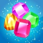 Jewel Adventures Blast icon
