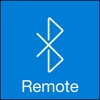 HackerRemote - 用于 Arduino 和电子制作的蓝牙 (BLE) 遥控器