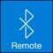HackerRemote is a Bluetooth 4