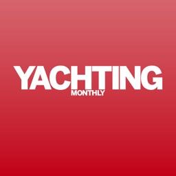 Yachting Monthly Magazine North America
