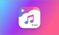 My Online Music - listen now