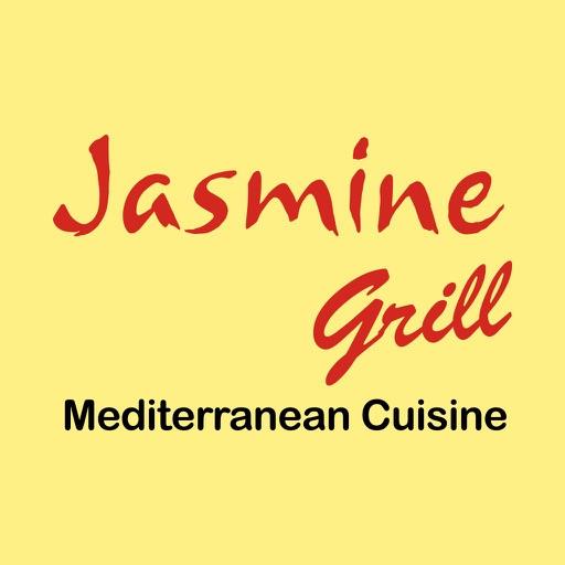 Jasmine Grill