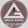 Gracie Barra BBJ: Weeks 1-4