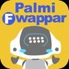 Palmi Fwappar - iPadアプリ