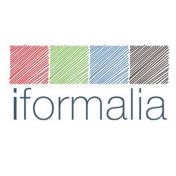 AppFormador iFormalia