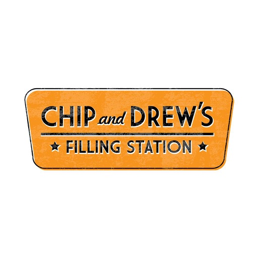 Chip & Drew's Filing Station