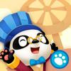 Dr. Panda's Kermis