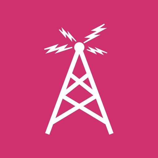 WPEL-FM