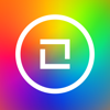 Magic Pic Frame Pro - photo editor & collage maker