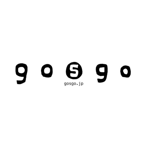 go s go【ゴーズゴー】