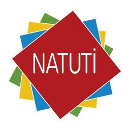 Natuti - Online Board Game