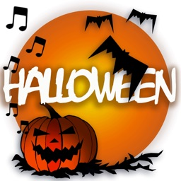 Halloween Ringtones and Scary Sounds – The Best Collection of Horror Tones & Noises for iPhone
