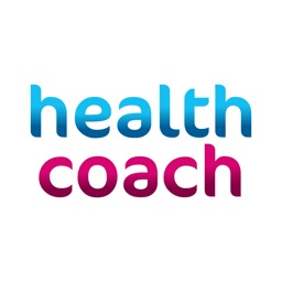 healthcoach by laya healthcare
