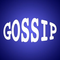 Gossip - The Latest Gossip News & Rumors