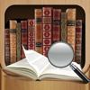 eBook Downloader :Buscar libros gratis para iBooks