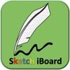 Sketch iBoard 速写板