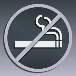 SmokeLess Quit