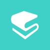 免费小说阅读-最新海量Txt小说离线下载阅读器
