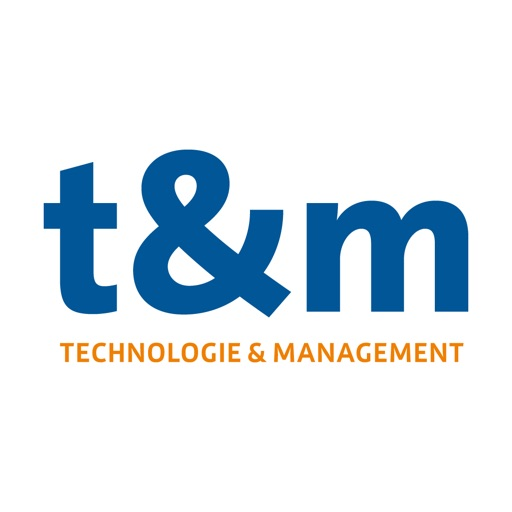 technologie & management