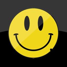 Lucky Patcher Emoji Jump