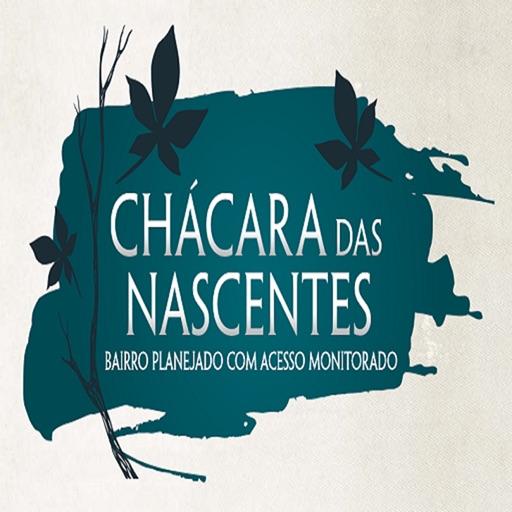 Chácara das Nascentes