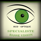 HUD'Optique icon