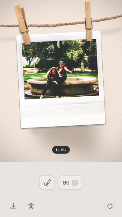 Folar Screenshots