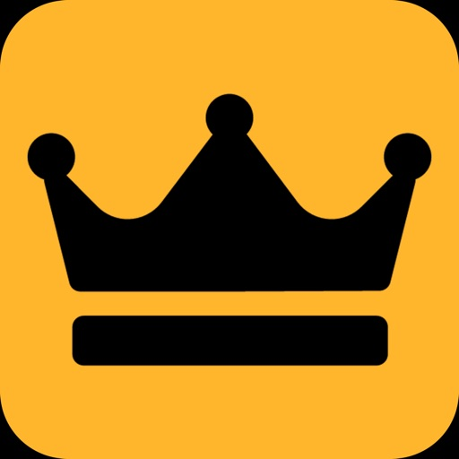 Match King Pro for Grindr
