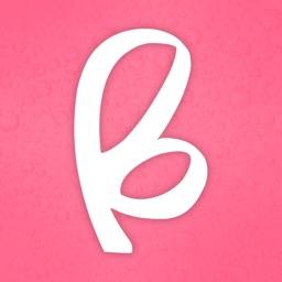 BellaBuy - Shop More, Spend Less