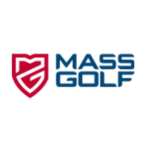 Mass Golf