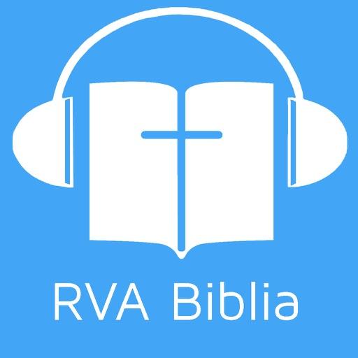 RVA Antigua Spanish Bible (Biblia Español)