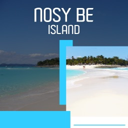 Nosy Be Island Tourism Guide