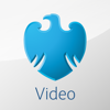 Barclays Video Banking