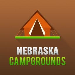 Nebraska Camping & RV Parks