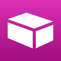 Shoobox -THE Storage Organizer