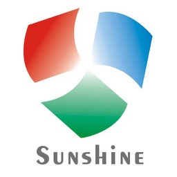 Sunshine Intelligent Control