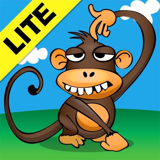 Slingshot Safari Lite