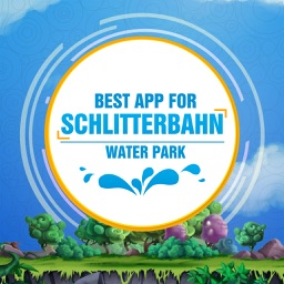The Best App for Schlitterbahn Water Park