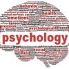 Psychologie 101: Notions de base et Nouvelles Top