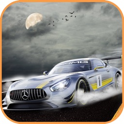Real Drift Racer : Car Game